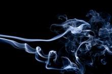 bigstock_Smoke_Pattern_904386