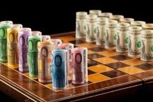 Euro_Dollar_war