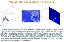 Visual_Analytics_Ontonix