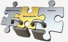 World_CRA_Investors