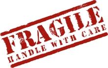 bigstock_Fragile_Stamp_Vector_3604523