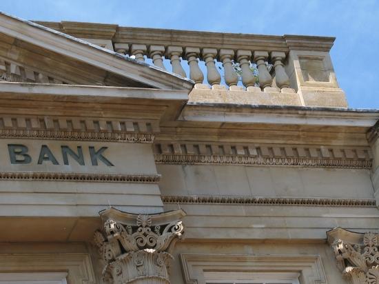 _Bank_