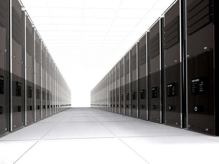 Computer_Servers_small