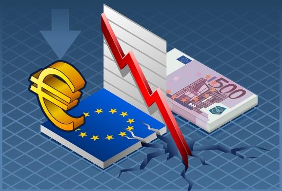 bigstock-Isometric-Europa-Crisis-32567831
