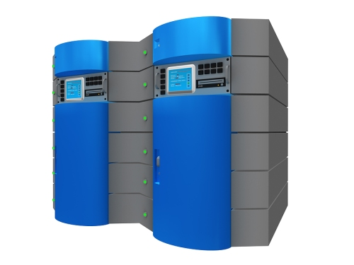 bigstock_Blue_d_Server_109612