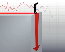 bigstock_collapse_of_turnover_6283848