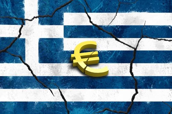 bigstock_Greek_Crash_7624098