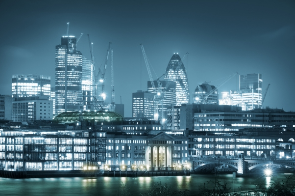 bigstock-Skyline-City-of-London--6463736