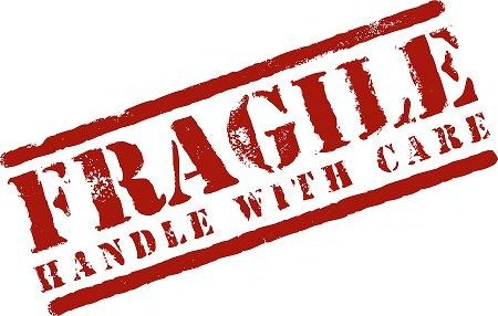 Fragile_Stamp_small