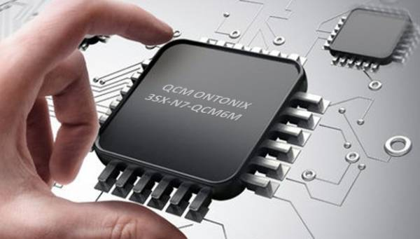 qcm_chip2