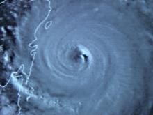 bigstockphoto_Hurricane_w__532984