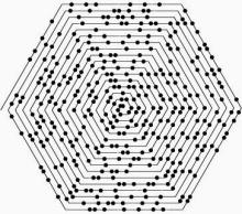 Ulam_spiral