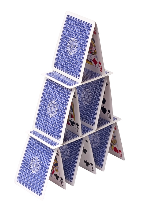 house_of_cards_169
